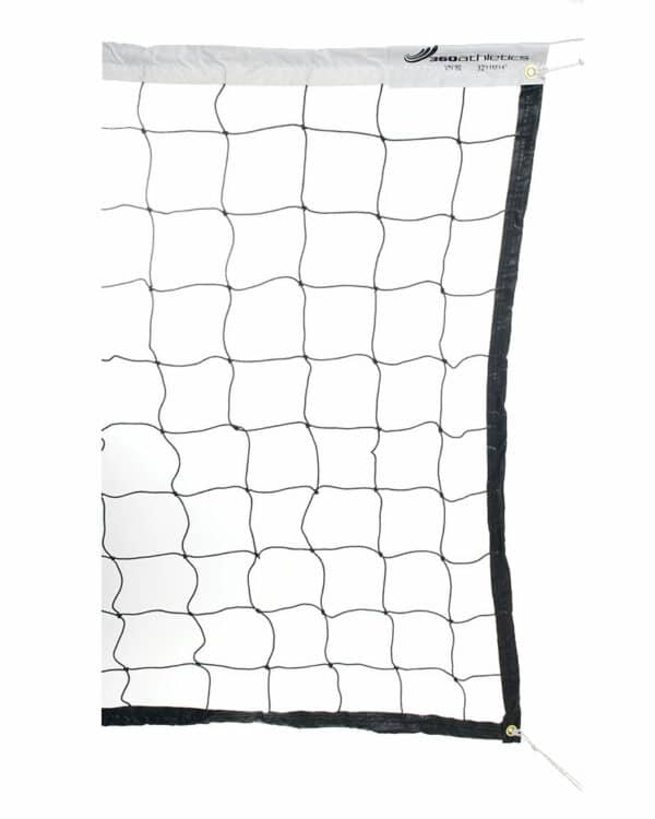 Game Volleyball Net