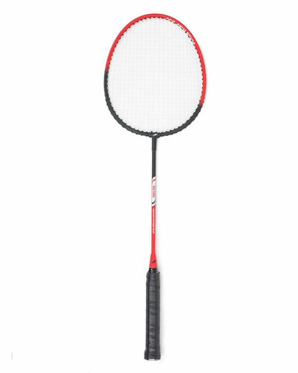 Vulture Badminton Racquet