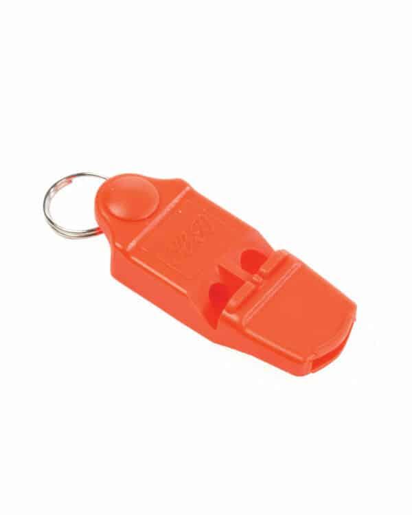 Slimline Marine Pealess Whistle