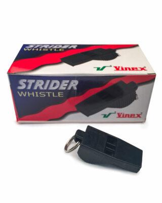Strider Whistle 12 Prepack