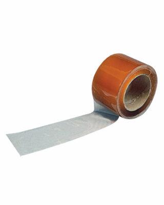Wrestling Mat Tape