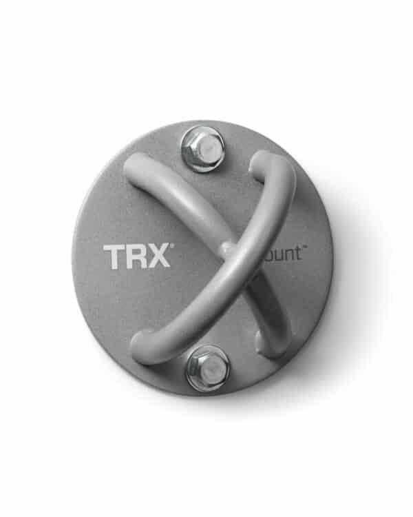 TRX Xmount