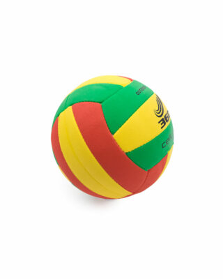 XTreme Cellular Beach Volleyball Side