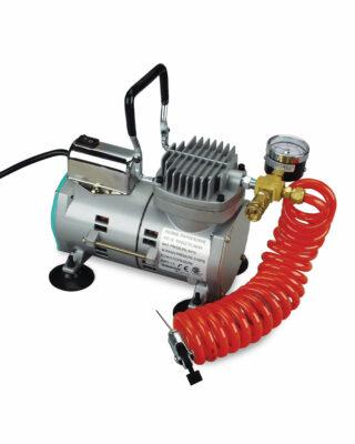 Workhorse Pump