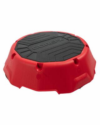 COREFX Aerobic Step Riser