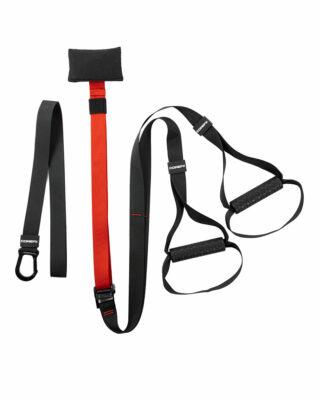 COREFX Suspension Trainer Product