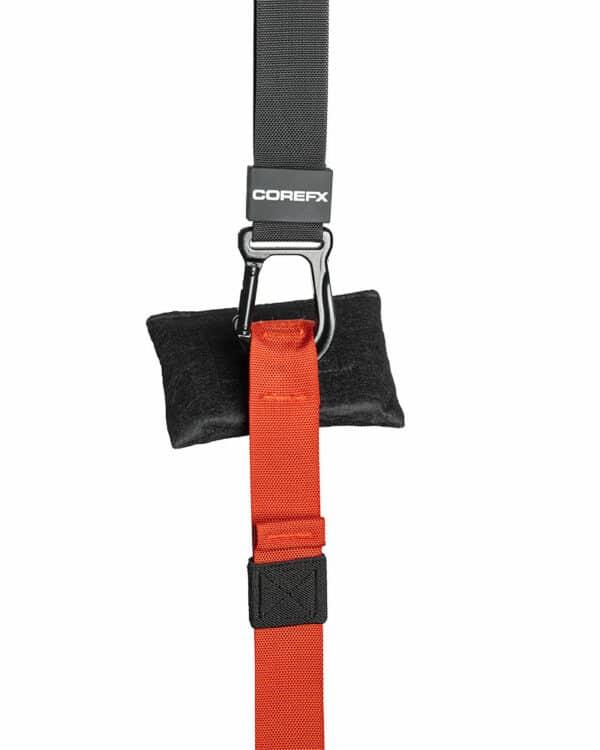 COREFX Suspension Trainer Extended