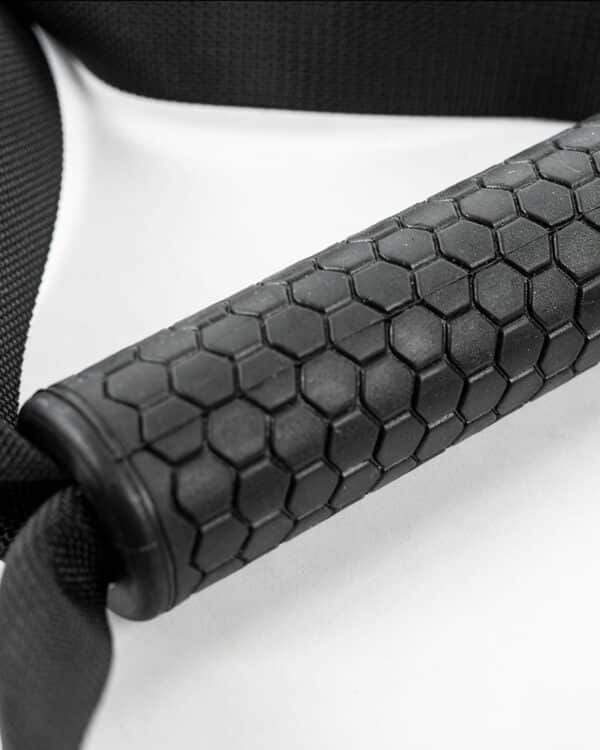 COREFX Suspension Trainer Handle