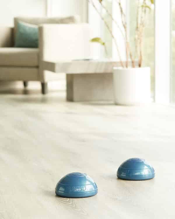 Pair of BOSU® Balance Pods