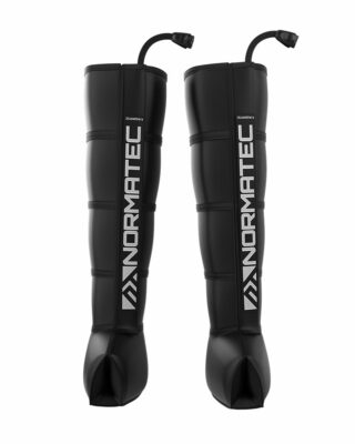 NormaTec Boot Attachment
