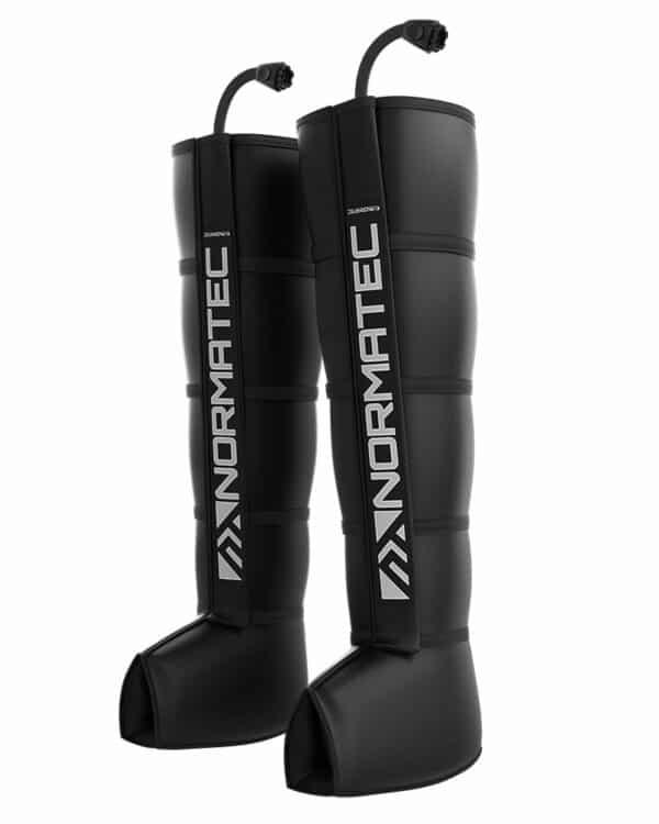 NormaTec Leg Attachment