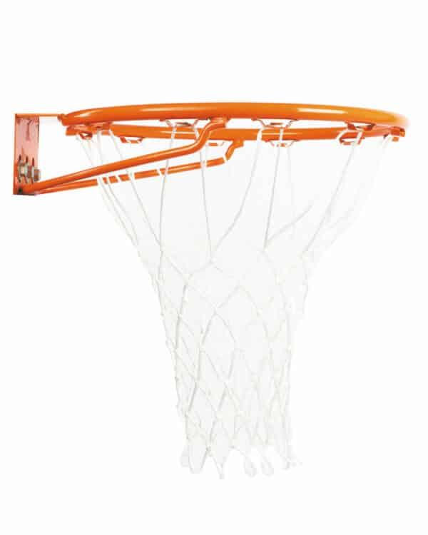 Economy Hesitation Replacement Basketball Net