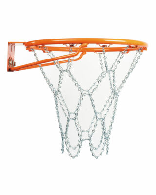 Chain Replacement Basketball Net