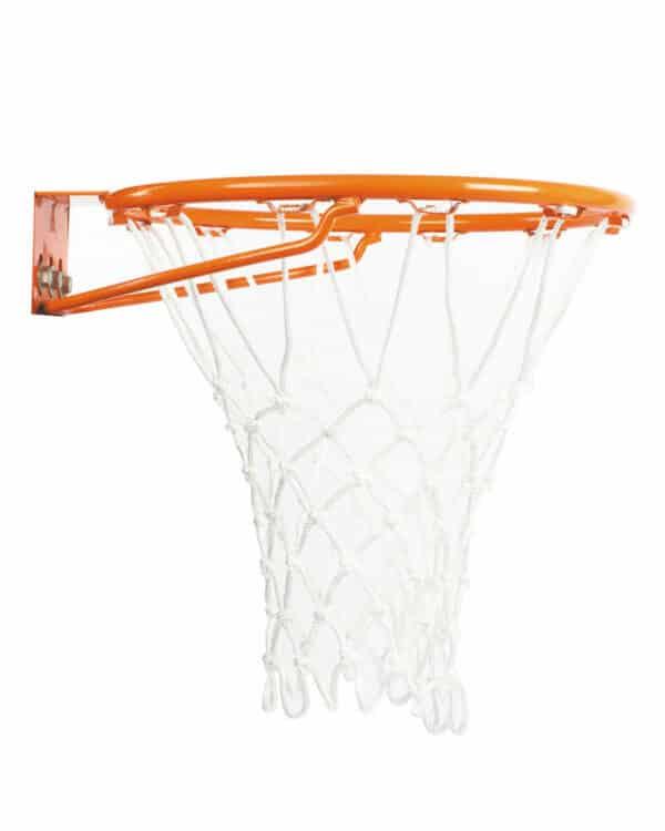 Pro Nylon Replacement Basketball Net