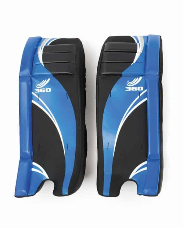 Goalie Leg Pads Senior