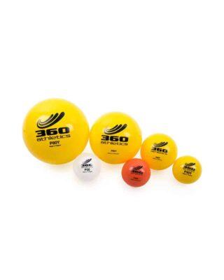 softex playball group shot