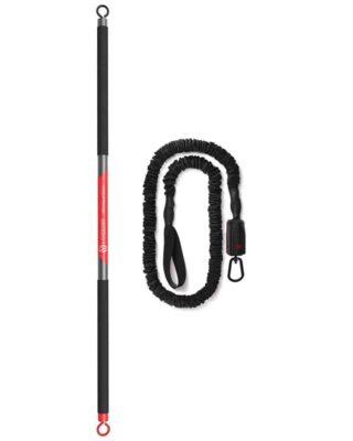 HyGEAR Workout stick